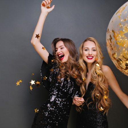 Postanowienia noworoczne – jak się przygotować?