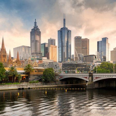 Jak wyglądają święta w Australii?