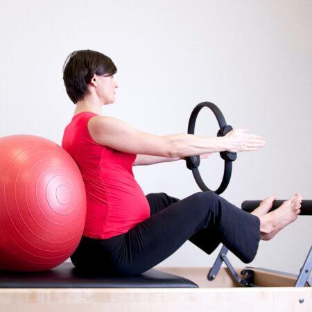 Na czym polegają ćwiczenia kegla?