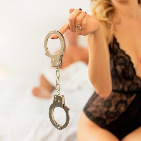 Czy można zmienić fantazje seksualne?