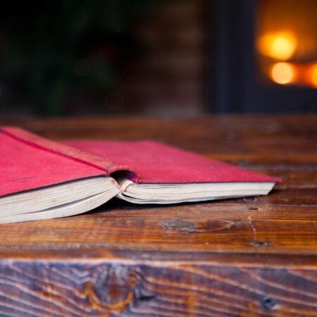 Książka na weekend: Walka o brokat