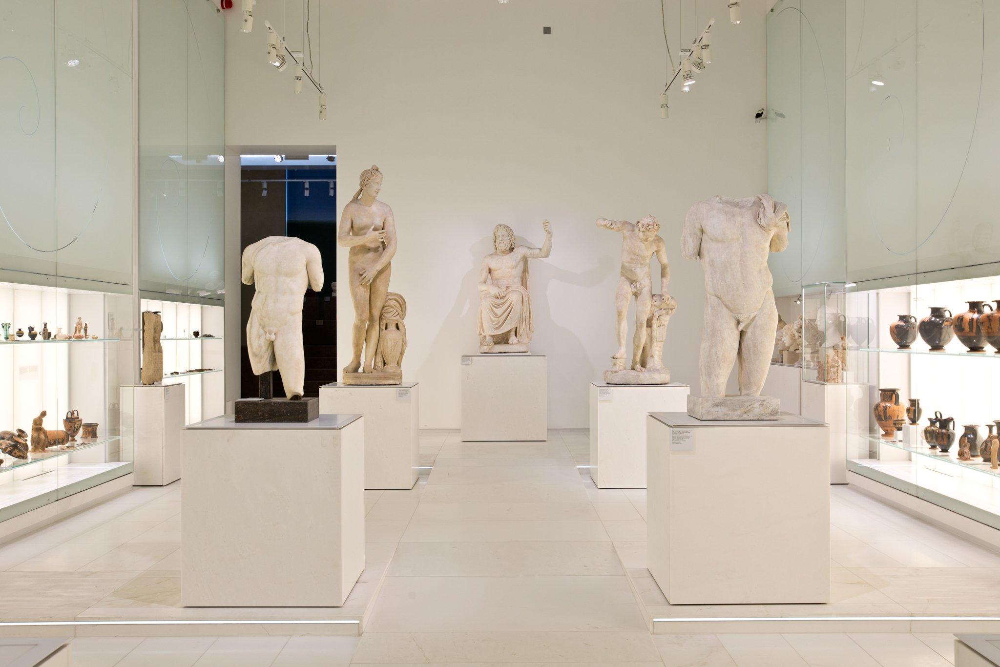 muzeum narodowe galeria sztuki