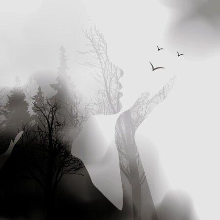 Depresja – ogólnopolski dzień walki z chorobą