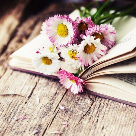 Książka na weekend: Gdy kobiety milczały