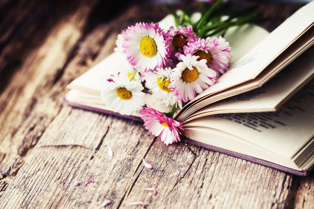 Książka do przeczytania na weekend: Gdy kobiety milczały