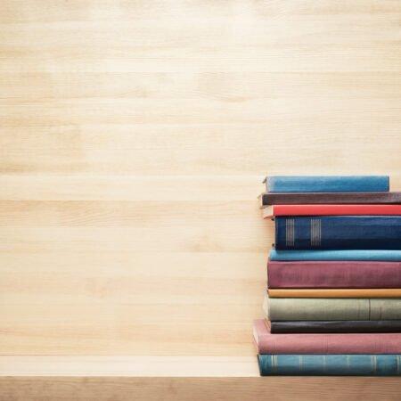 Książka na weekend: Nieznajomi
