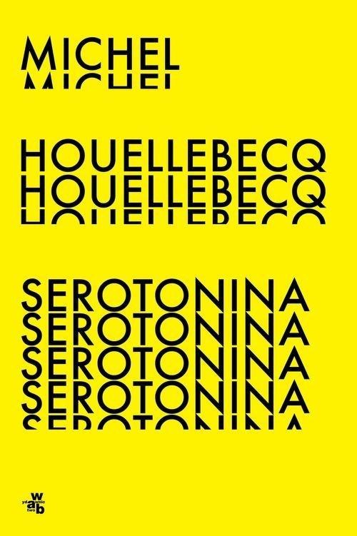 serotonia