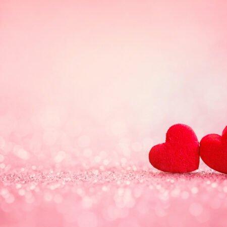 Walentynowy poradnik miłosny