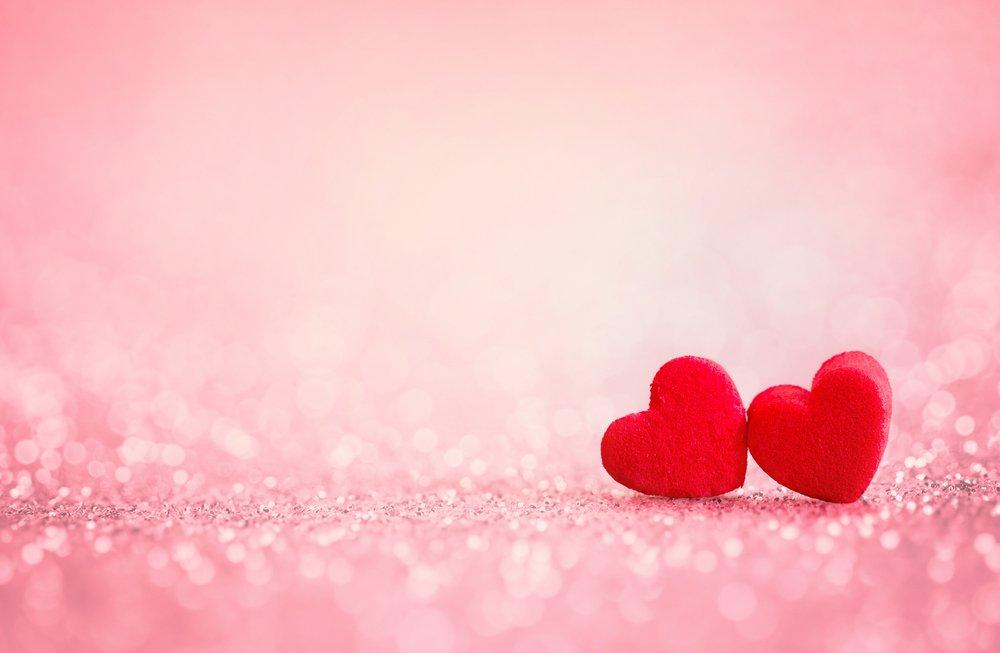 poradnik miłosny