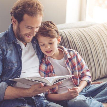 Domowe nauczanie pogarsza jakość pisania