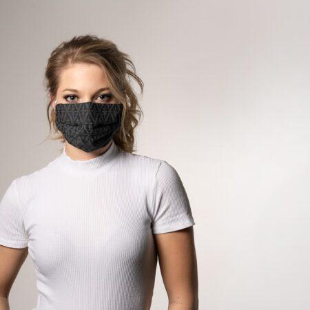 Sposoby na maskne