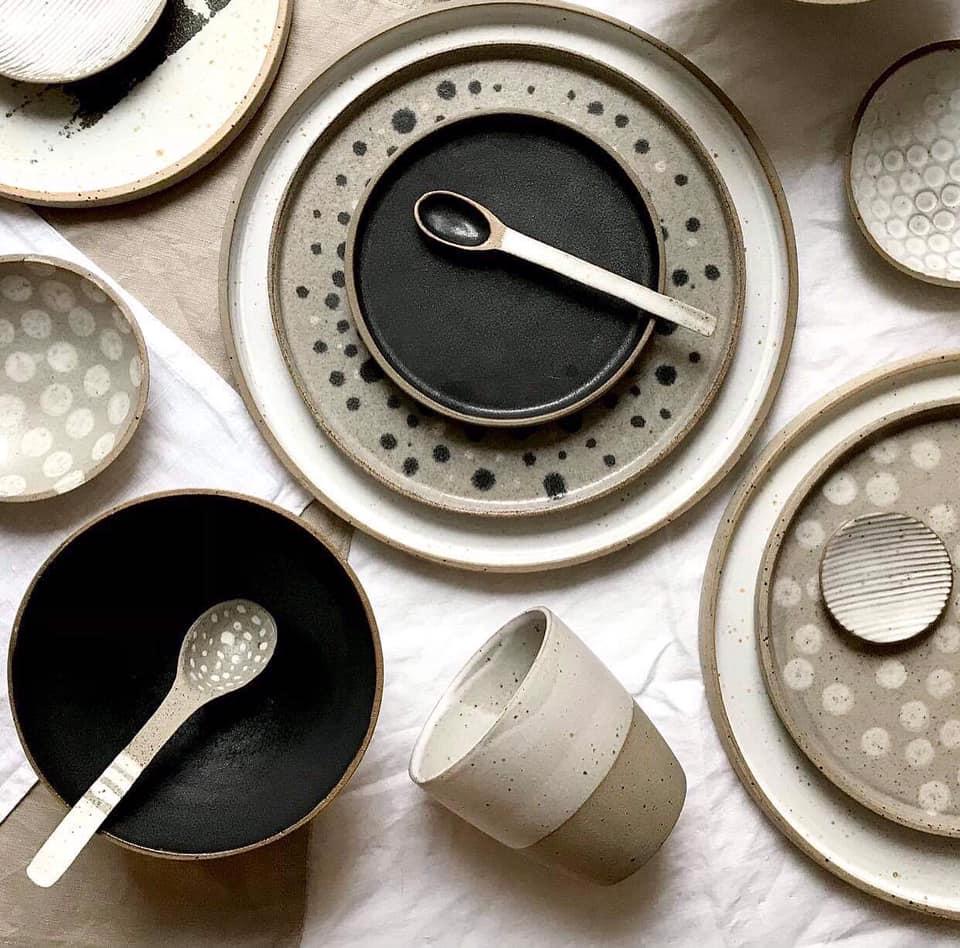 ceramika Malutek