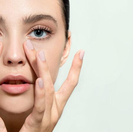 Wiosenna regeneracja skóry