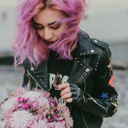 Czym różnią się tonery od szamponetek do włosów?