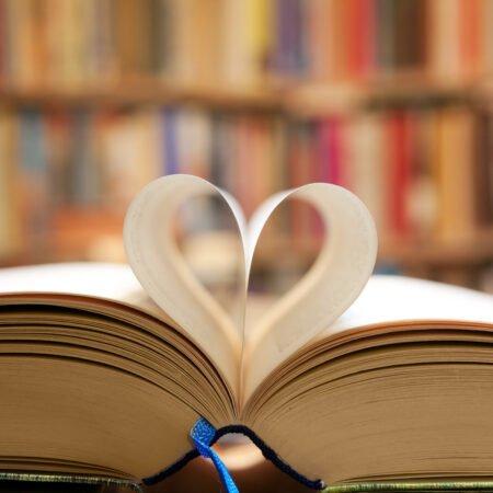Książka na weekend: Dużo orgazmów proszę
