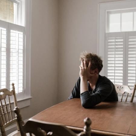 Czy olej CBD można stosować w leczeniu depresji?