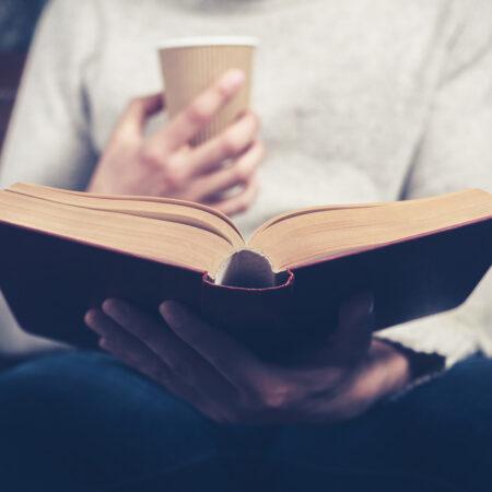 Książka na weekend: Terapeutka