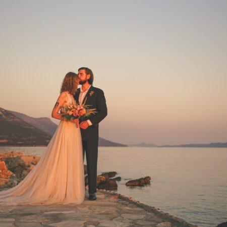 Fotograf ślubny – czym się kierować przy wyborze?