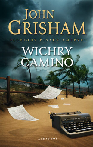 wichry camino