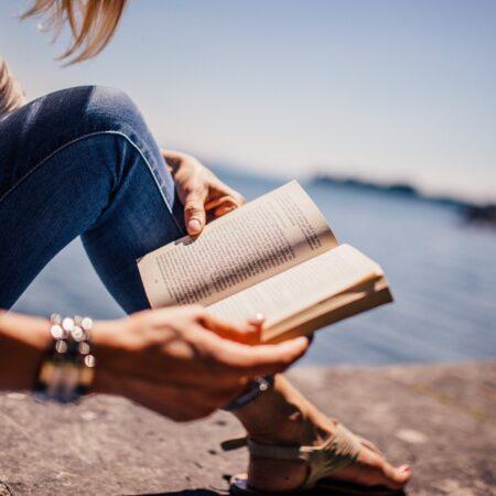 Książka na weekend: Modern Love