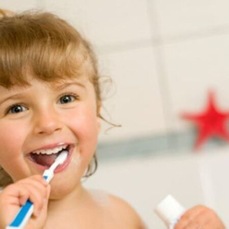 Aparaty ortodontyczne i ich rodzaje