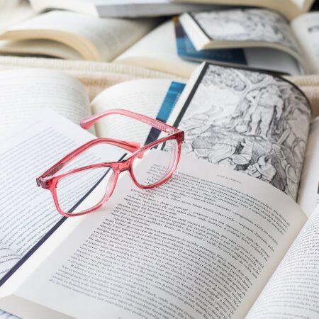 Książka na weekend: Instynkt świadomości