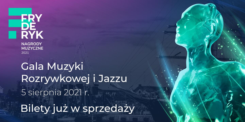 Fryderyk Festiwal 2021