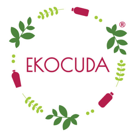 Ekocuda w Centrum EXPO XXI już we wrześniu!