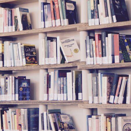 Książka na weekend: Zanim cię zobaczę