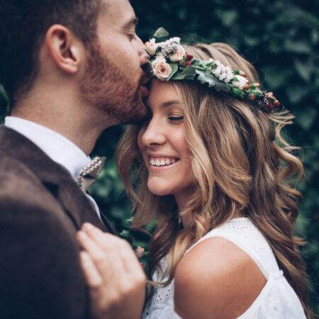 Trendy w branży ślubnej