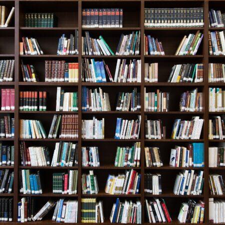 Książka na weekend: Studentka