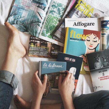 Książka na weekend: Dom stu szeptów