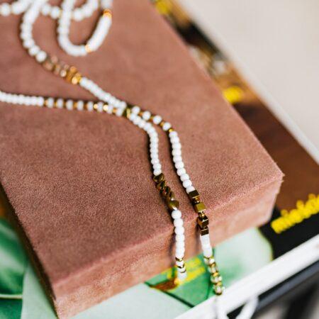 Biżuteria hand made – co jest potrzebne?